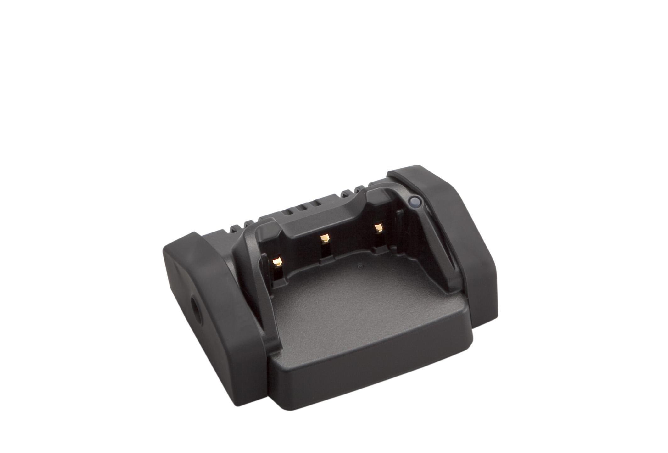 連結型充電器