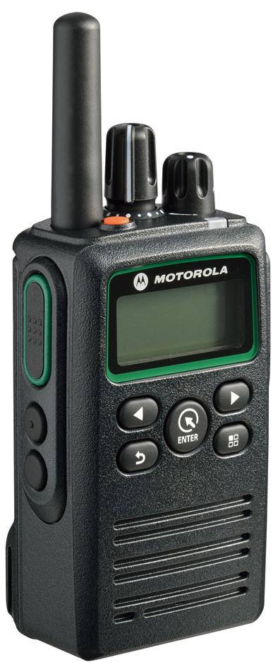 携帯型デジタル簡易無線(登録局)