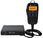 車載型デジタル簡易無線(免許局)
