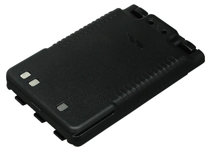 標準リチウムイオン電池パック(1,800mAh)