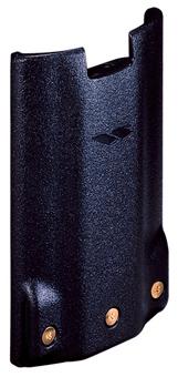 薄型リチウムイオン電池パック(1,380mAh)
