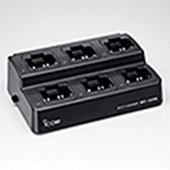 6連急速充電器(BC-157S要)