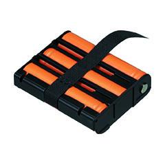 充電式ニッケル水素バッテリーパック