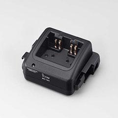 急速充電器(BC-165要)