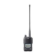 携帯型デジタル簡易無線機(登録局)