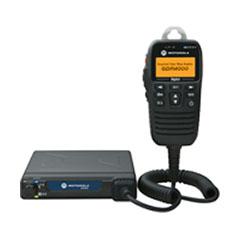 車載型デジタル簡易無線(登録局)