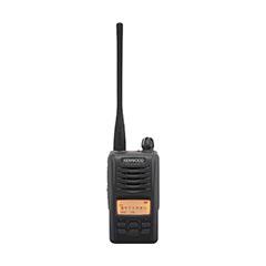 携帯型デジタル簡易無線 免許局(デジタル/アナログ)