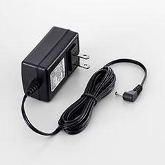 BC-200(充電器)用ACアダプター