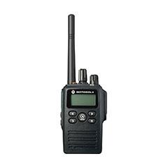 携帯型デジタル簡易無線 免許局