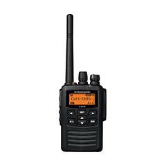 デジタル携帯型簡易無線機