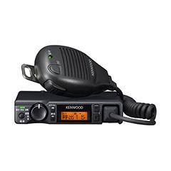 デジタル簡易無線(登録局対応)