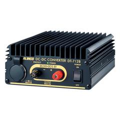 DCDCコンバーター(最大13A)