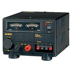 DCDCコンバーター(最大32A)