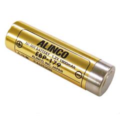 ニッケル水素充電池(1900mAh)