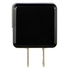 充電用USBアダプター