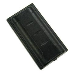 単三2本乾電池ケース