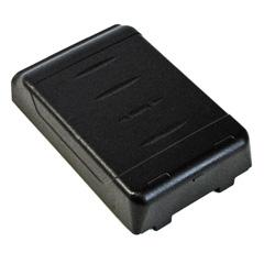 単三5本乾電池ケース