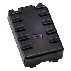 単三5本乾電池ケース(防水仕様)