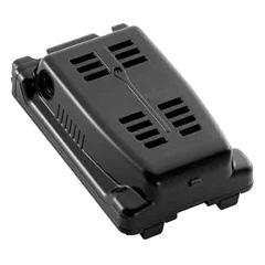 12V/24V兼用外部電源アダプター