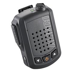 Bluetoothワイヤレス・スピーカーマイク